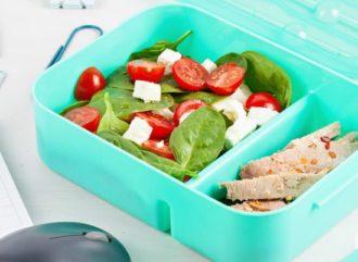 diet box