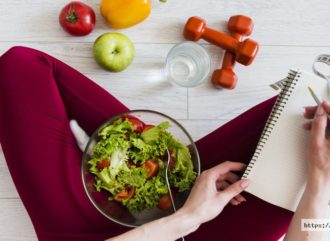 Przegląd diet odchudzających